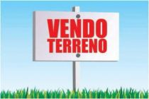SE VENDEN TERRENOS EN CALCHAQUI