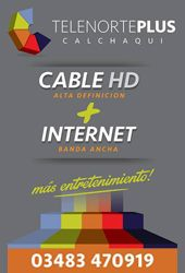 hd cable
